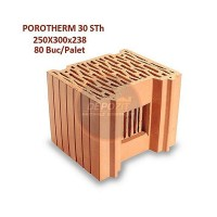 POROTHERM 30 STH